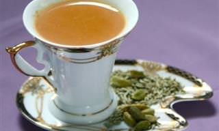 מי זרעי שומר - המשקה הטבעי והבריא להרזייה