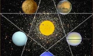 אסטרולוגיה: איזה מקצוע מתאים לכם?