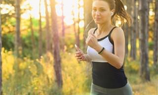 4 סוגי תרופות שלא כדאי לשלב עם פעילות גופנית