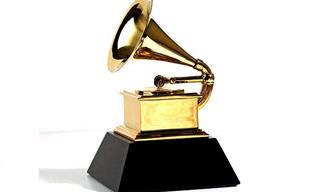24 שירים נבחרים שזכו בפרס שיר השנה של הגראמי