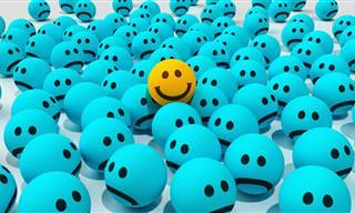 6 דברים שאנשים מאושרים לא שוכחים לעולם