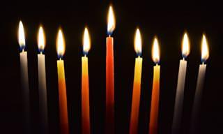 טריוויה מאתגרת בנושא גבורה יהודית