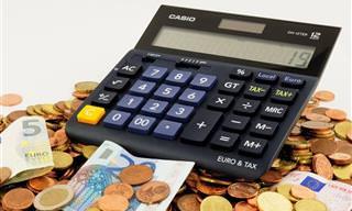 3 מחשבונים שיעזרו לכם למצוא פוליסת ביטוח שמתאימה לכם