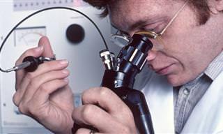 9 שאלות ותשובות חשובות בנוגע לבדיקת הקולונוסקופיה