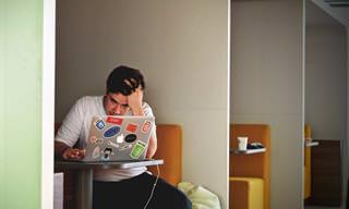 3 סוגי לחצים והשפעותיהם המדהימות על חייכם
