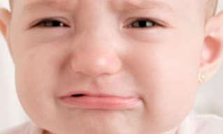 6 דברים שכדאי לדעת על בקיעת שיניים