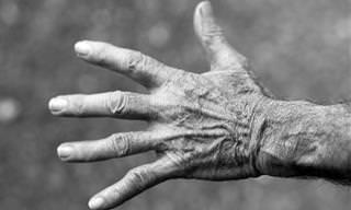 הסיבות לעקצוצים ברגליים ובידיים, הבדיקות הדרושות ודרכי טיפול