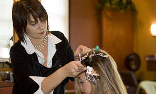 טיפים לשמירה על בריאות ומראה שיער צבוע