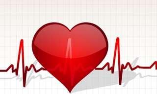 מה הקשר בין סוכרת למחלות לב?
