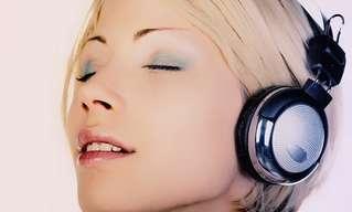 9 אתרים חינמיים לגילוי מוזיקה חדשה