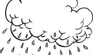 גבורות גשמים ושאילת גשמים - מאמר מרתק