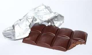 13 יתרונות בריאותיים של שוקולד מריר
