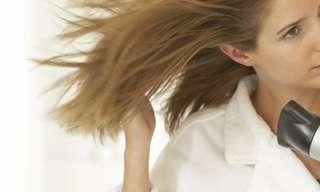כל מה שרציתם לדעת על שיער
