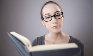 25 שיטות וטכניקות יעילות ללמידה מהירה יותר