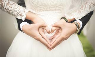 10 בעיות נישואים מוכרות והדרכים לצלוח אותן