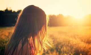11 דברים שגורמים לשיער שלכם להיות דליל