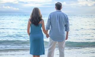 9 עקרונות חשובים שיוציאו את מערכת היחסים שלכם ממשבר