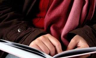 10 יתרונות חשובים של קריאת ספרים