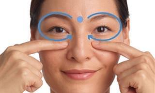 4 עיסויים מעולים לשיפור מראה עור הפנים