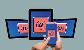 myMail האפליקציה שתארגן לכם את הדואר