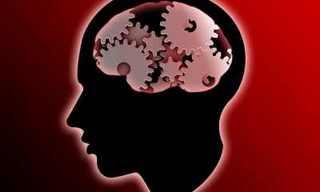 יצירת מודעות - הבחנה שמעצבת מציאות