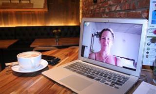7 טיפים מעולים ומועילים לשימוש בסקייפ