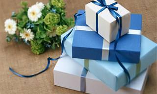 19 מתנות נפלאות ומפנקות שתכלו להעניק בחג הקרוב