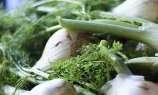 15 תבלינים ועשבי תיבול שנלחמים בסוכרת