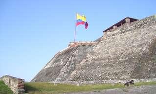 הדרך לפופיאן, קולומביה - נסיעה מסתורית ובלתי נשכחת!