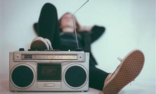 20 שירים ישראליים שקטים שפשוט תענוג לשמוע