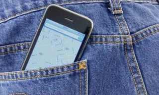 תרמיות נפוצות בקניית טלפון חכם