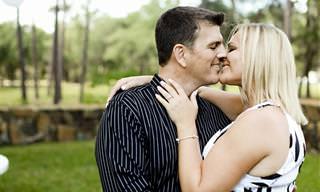 8 טיפים ועובדות שיעזרו לכם להשיג זוגיות ארוכה ומוצלחת