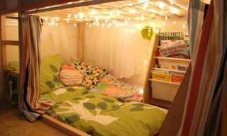 עיצובי מיטות מיוחדים!