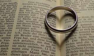 טיפים לחיי נישואין בריאים