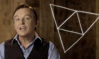 מומחי טד מציגים: כך תעבירו הרצאה מרתקת ומוצלחת