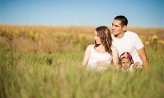 טריקים סודיים של הורים מאושרים שכדאי לכם לאמץ