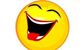 """מקבץ בדיחות מצחיקות לסופ""""ש"""