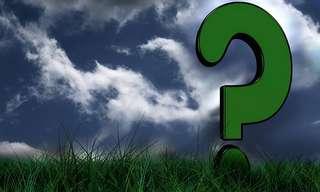 10 שאלות שאתם צריכים לשאול את עצמכם