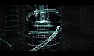 ימי אפס - סרט מרתק על תולעת המחשבים שתקפה את  תוכנית הגרעין האיראנית