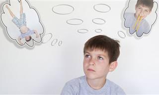10 דרכים להתמודדות עם ילדים הסובלים מהפרעות קשב וריכוז