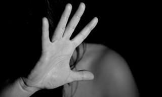 האם אתם סובלים מחרדה רגילה או מהפרעת חרדה?