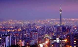 10 הערים הגדולות הזולות בעולם