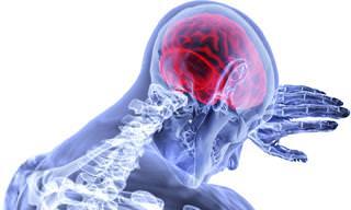 מחקר חדשני המראה קשר בין שינה עמוקה למחלת האלצהיימר