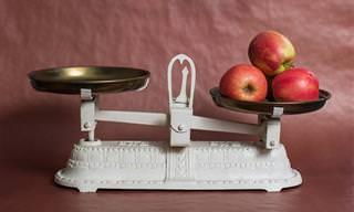 10 סיבות מפתיעות לעלייה במשקל