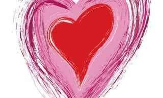 40 עובדות מעניינות על אהבה