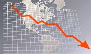 הכלכלה במגמת ירידה - כמה נמוך עוד נגיע?