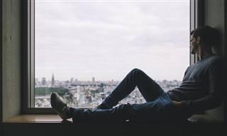 21 שאלות חשובות שאנחנו חייבים לשאול את עצמנו