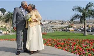 24 טיפים נהדרים לשמירה על זוגיות אוהבת ובריאה