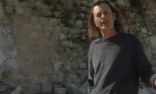 הכל אנשים: 17 פרקים מרתקים על דמויות מפתח בישראל