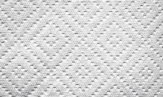 איך להשתמש נכון במגבון נייר?